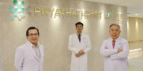 Asia Cardiology