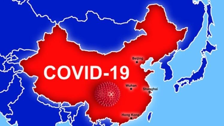 В Китае предупреждают о второй волне коронавируса