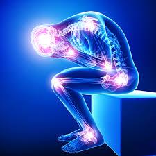 Genetic cause of arthritis finally identified