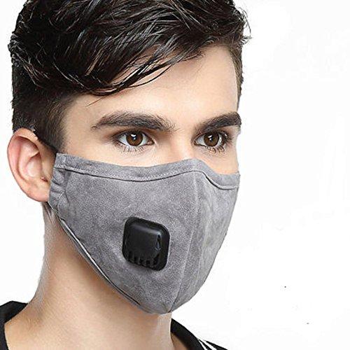 masque antivirus coronavirus