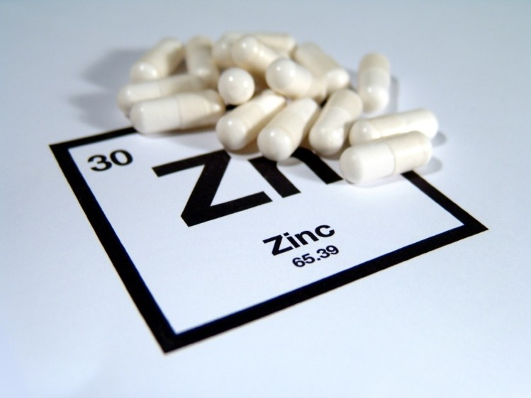 Zinc-deficiency-may-play-a-role-in-high-blood-pressure