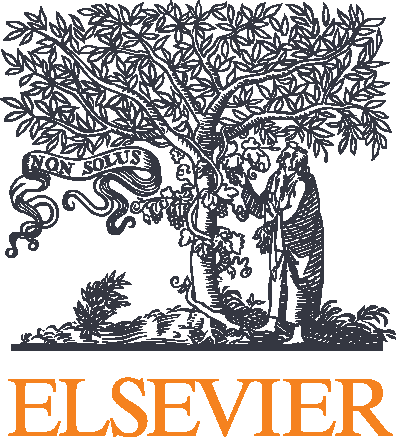 himss-elsevier-digital