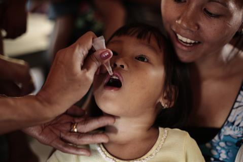 polio-outbreak