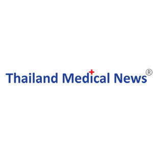 Home - Thailand Medical News