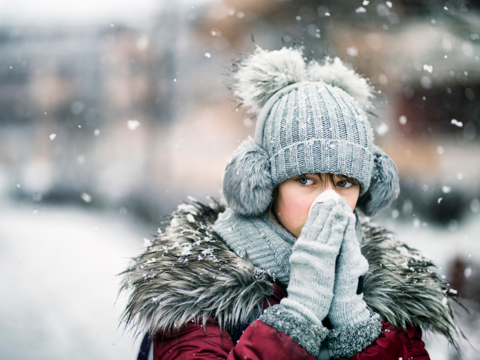 COVID-19 News: Swiss Study Shows That For Coming Winter SARS-CoV-2 Will Be Competing Aggressively With Other Viruses For Susceptible Hosts - Thailand Medical News