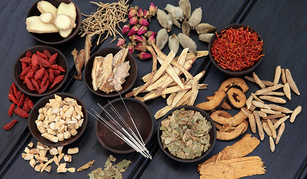 Must Read China S Secret To Controlling The Covid 19 Outbreak Is Traditional Chinese Medicine Concoctions Used Alone Or In Conjunction With Antiviral Protocols Thailand Medical News