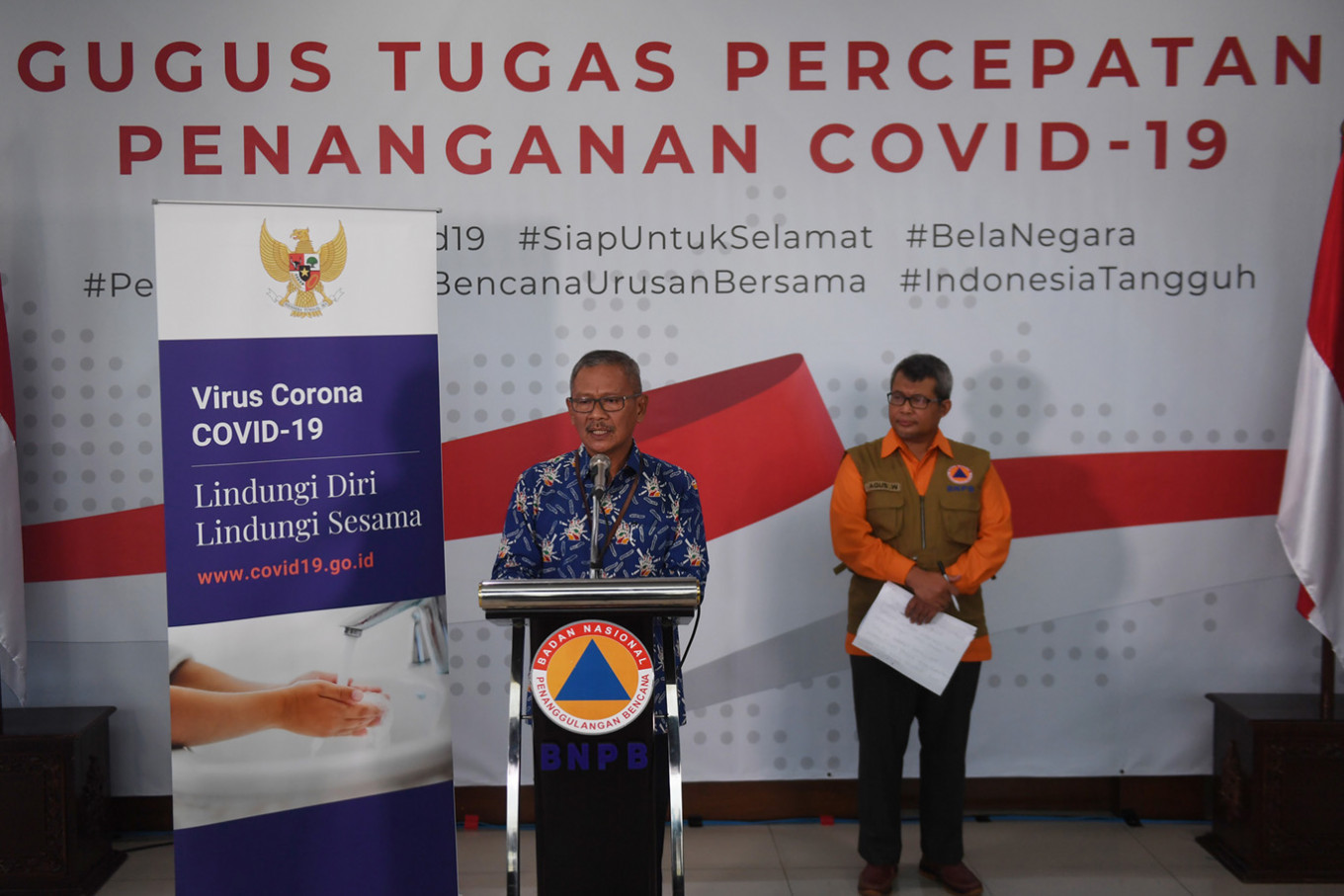 Indonesia Medical News Indonesia Covid 19 Infections Spikes As Restrictions Eases Thailand Medical News