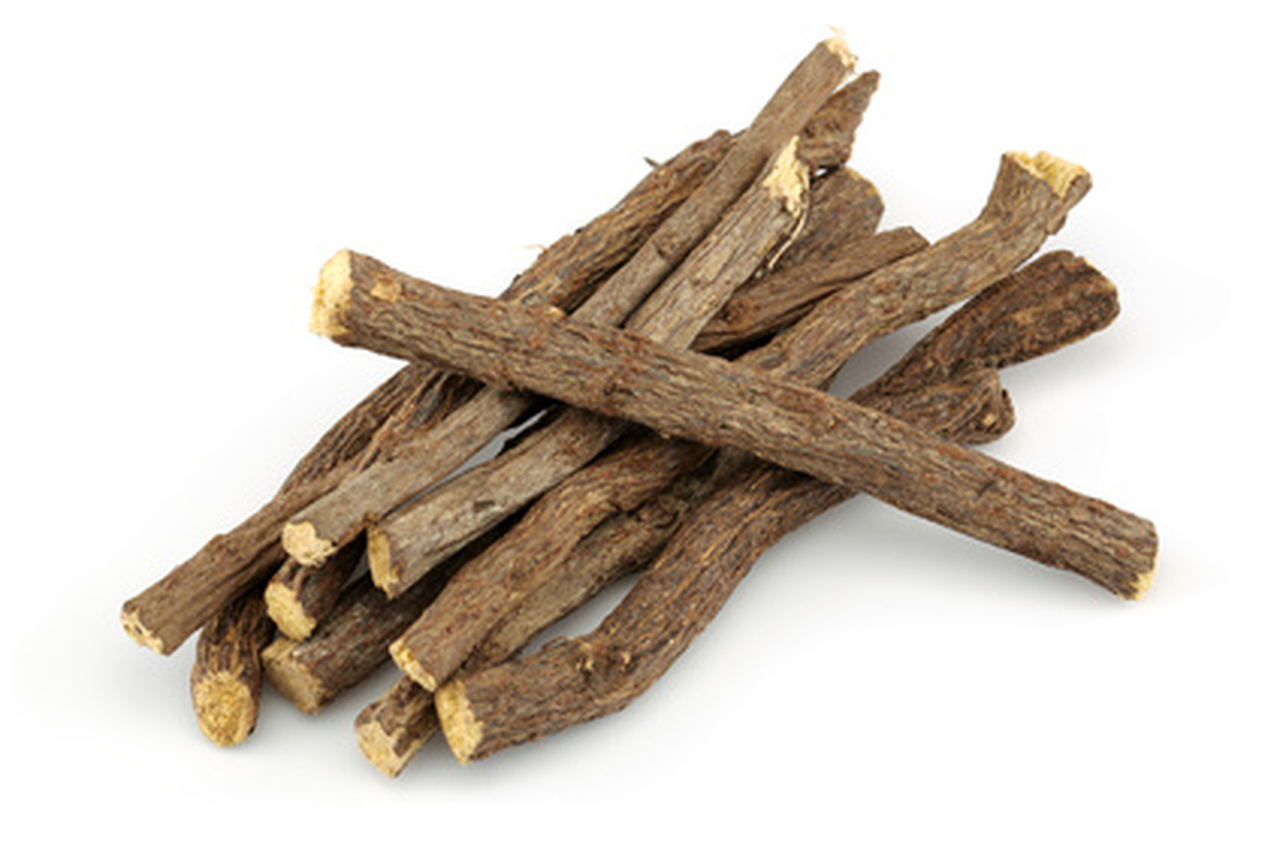 Further Research Into The Phytochemicals Contained In Licorice ...