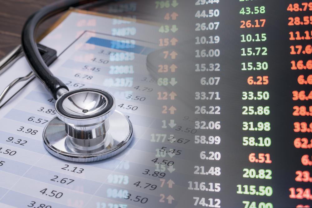 Medical Stocks