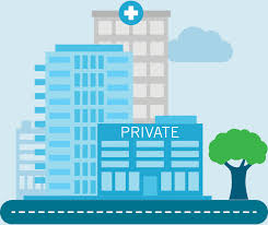 The Fight to Save Private Healthcare in Thailand