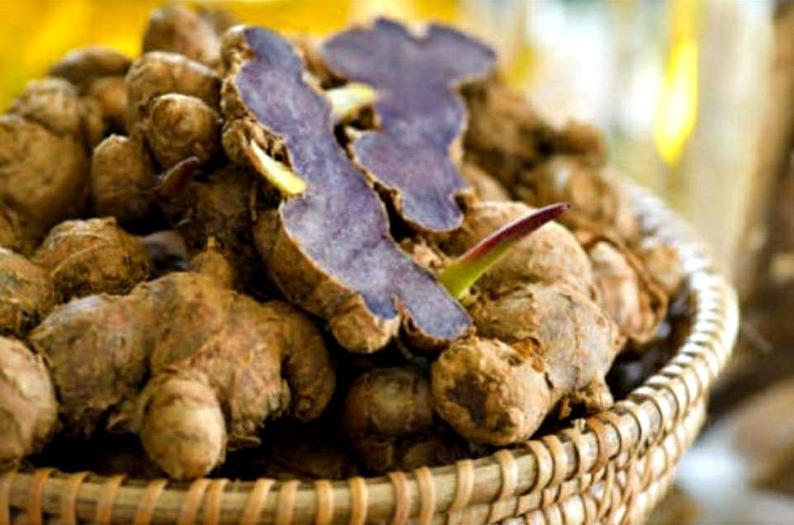 health-benefits-of-thai-herb
