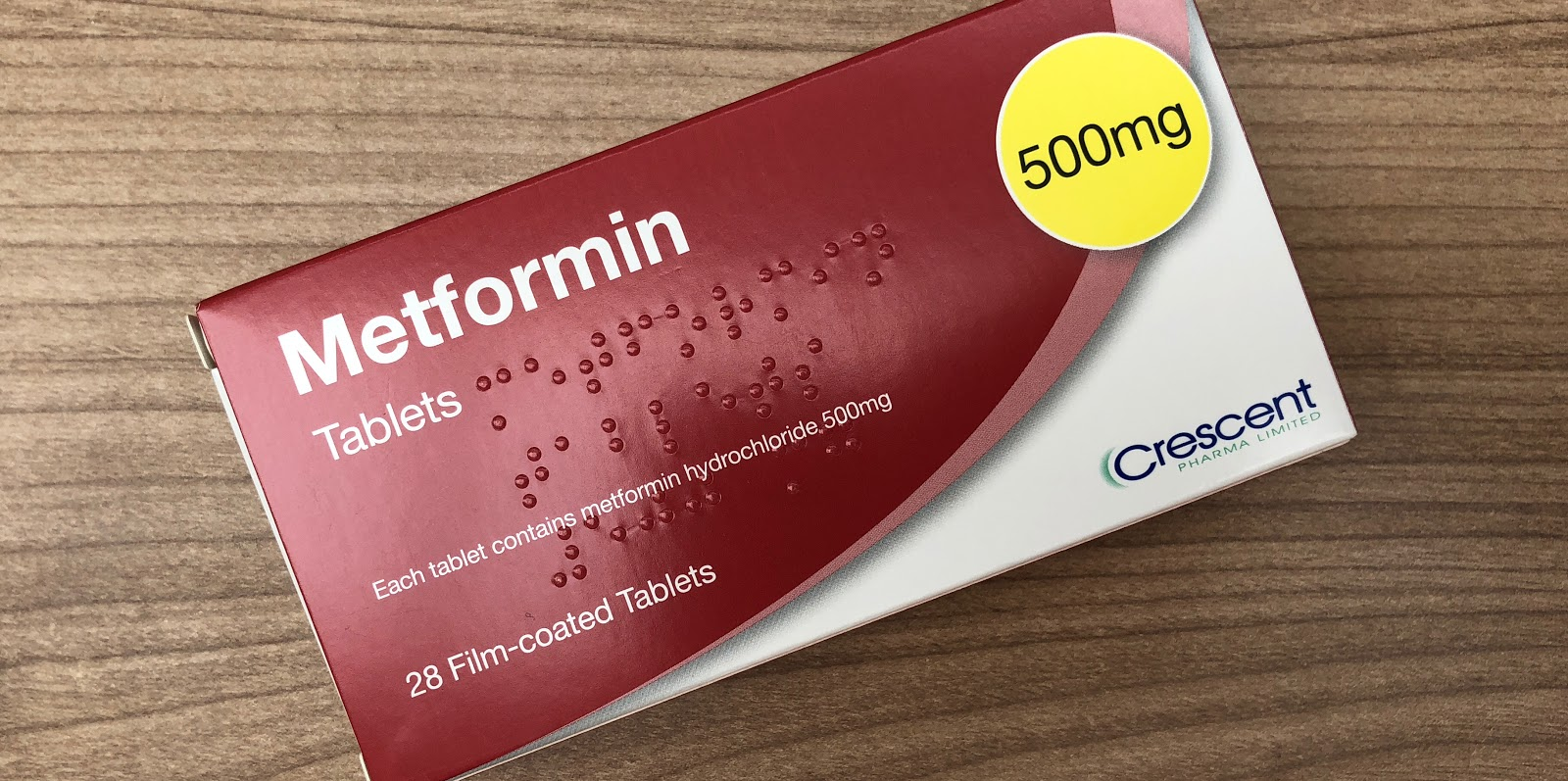 New Study Shows That Metformin May Prevent Ovarian Cancer Thailand Medical News