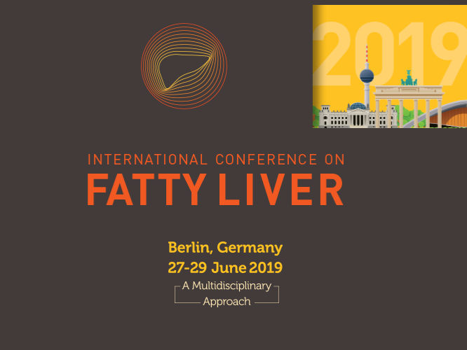2nd International Conference on Fatty Liver (ICFL 2019) - Thailand