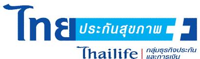 List of Health Insurance Companies in Thailand - Thailand ...