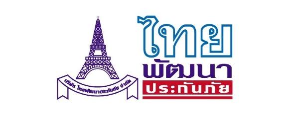 List Of Health Insurance Companies In Thailand Thailand Medical News