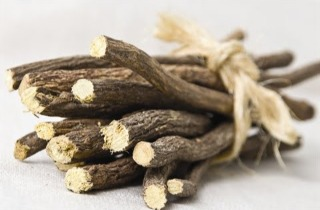 COVID-19 Herbs: German In Vitro Study Shows That The Phytochemical  Glycyrrhizin Extracted From Licorice Root Is Able To Inhibit SARS-CoV-2 -  Thailand Medical News