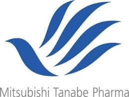 List of International Drug Companies - Thailand Medical News