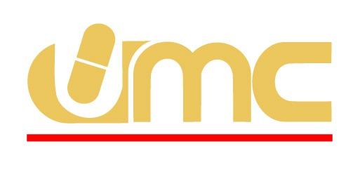 List of Thai Medical Drug/Equipments Manufacturers