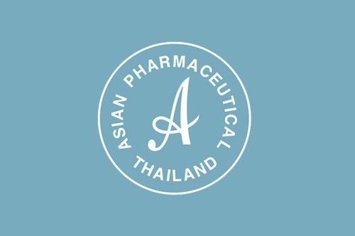 List of Thai Medical Drug/Equipments Manufacturers - Thailand