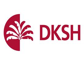 DKSH Thailand Ltd - Thailand Medical News
